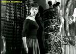 Modelska2