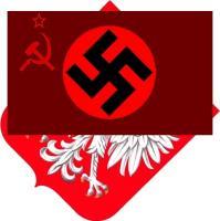 Сентябрьская кампания 1939 года