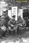 Вермахт и РККА