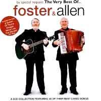 Фостер и Ален