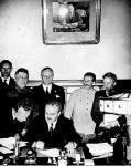 Пакт 1939