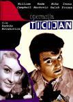 """Операция """"Тициан"""""""