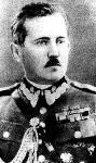 Булак-Балахович