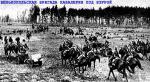 Велькопольская бригада