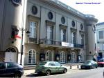 Театр Польски