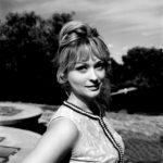 Алиция Бобровска